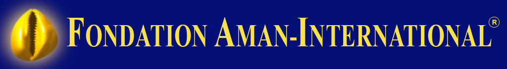 Aman International